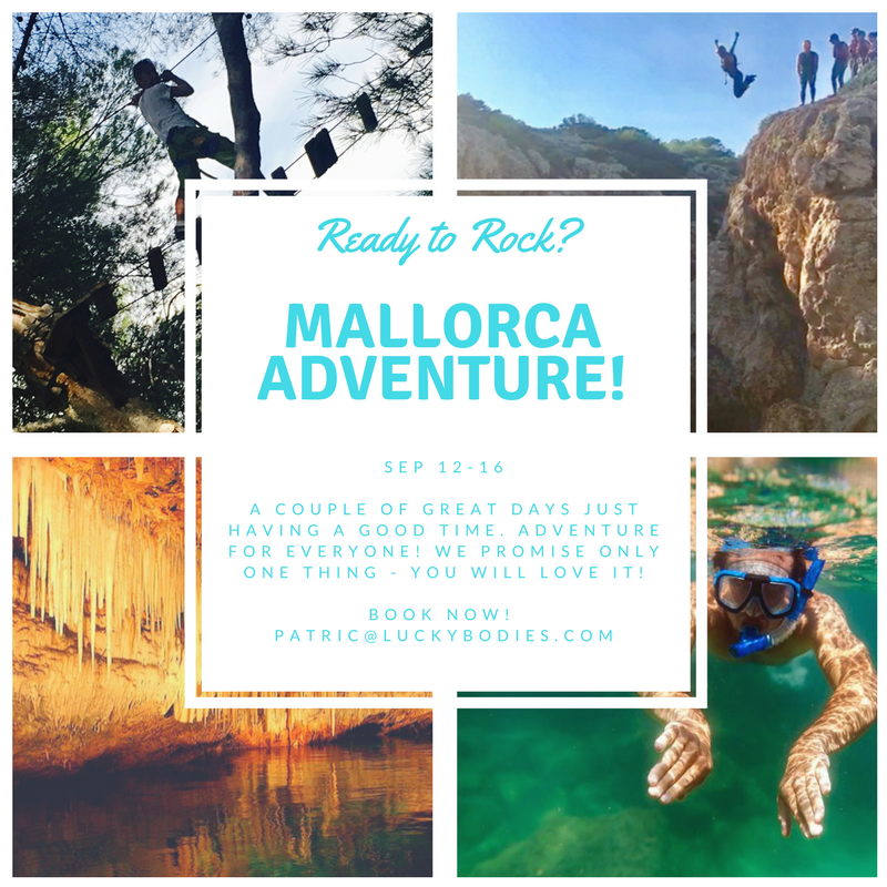 Inbjudan Mallorca Adventure 12-16 Sep 2018.png