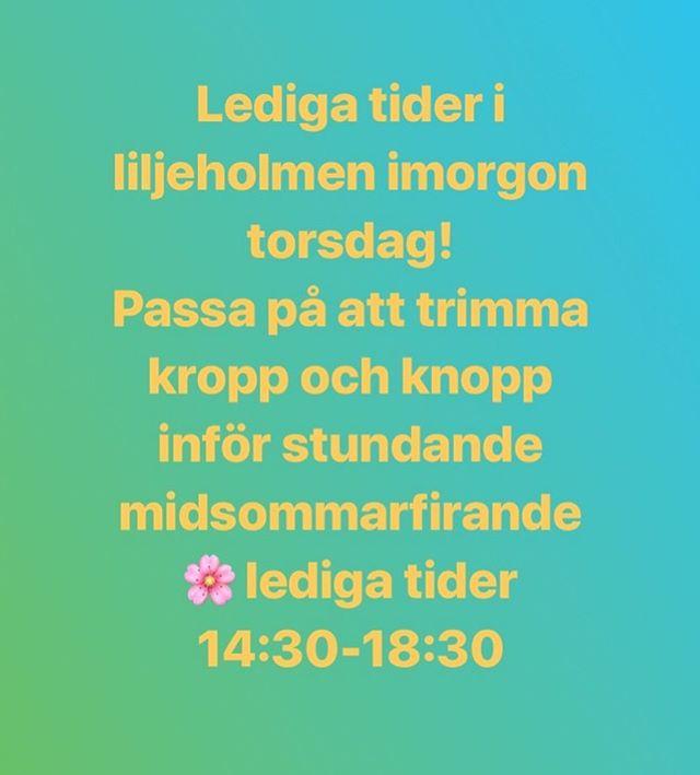 Boka hos Jon i Liljeholmen 🙌 08-5621 5250 eller ring honom direkt på 073-655 02 61 •••••••••••••••••••••••••••••••••••••••••••••••••••••• @backboneklinikerna.se ☎️08-5621 5250 #tahandomsigsjälvärocksåviktigt #byebyepain #ingenkommerihågenfegis #rockyourspine #backboneklinikerna #naprapat #shockwavetherapy #sportsmedicine #liljeholmen #liljeholmskajen #marievik #hägersten #midsommarkransen #gröndal #årsta #aspudden #södermalm #sofo #knivsöder #kistasciencetower #norrabantorget