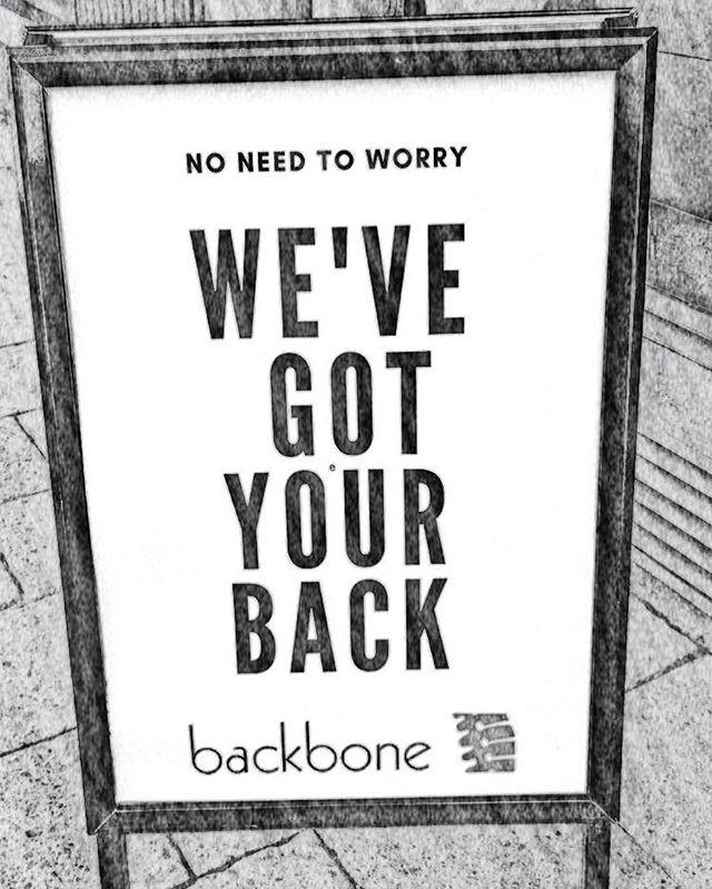 •••••••••••••••••••••••••••••••••••••••••••••••••••••• @backboneklinikerna.se ☎️08-5621 5250 #tahandomsigsjälvärocksåviktigt #byebyepain #ingenkommerihågenfegis #rockyourspine #backboneklinikerna #naprapat #shockwavetherapy #sportsmedicine #liljeholmen #liljeholmskajen #marievik #hägersten #midsommarkransen #gröndal #årsta #aspudden #södermalm #sofo #knivsöder #kistasciencetower #norrabantorget #dontyouworryboutathing