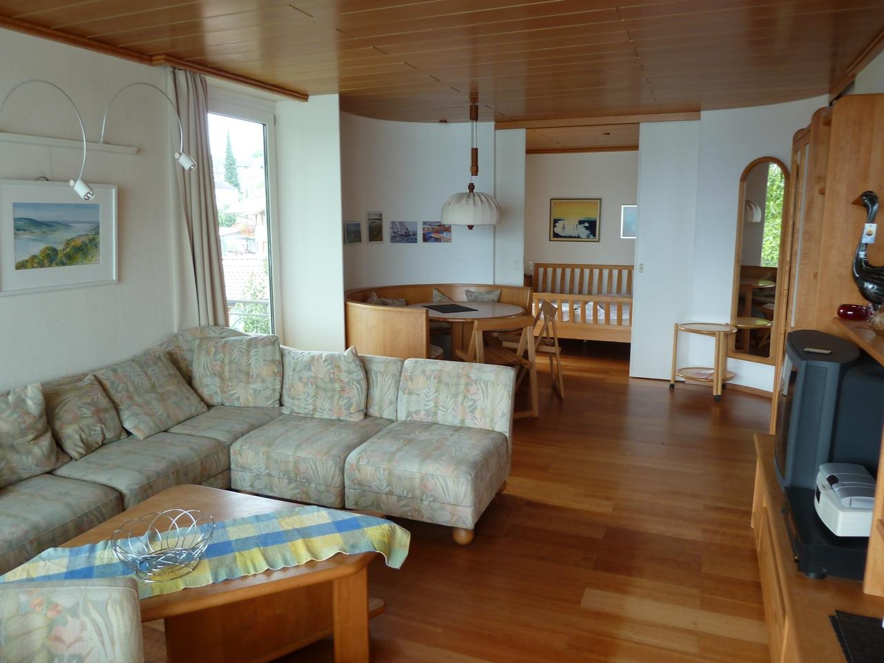 Wohnzimmer3.jpg