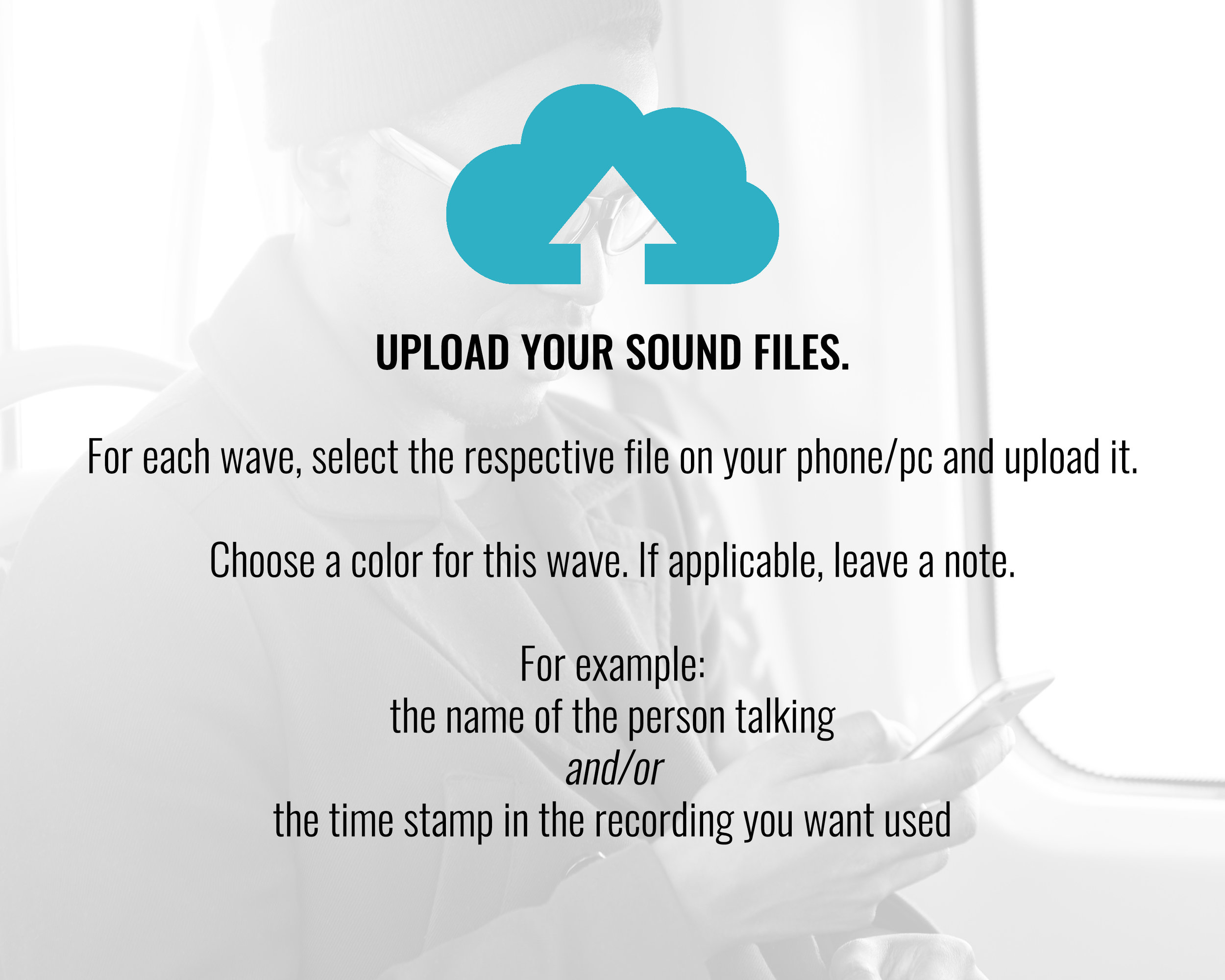 upload your file.jpg