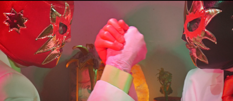 280918 fists.png