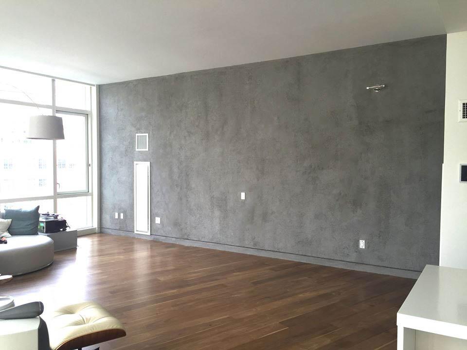 gray wall.jpg