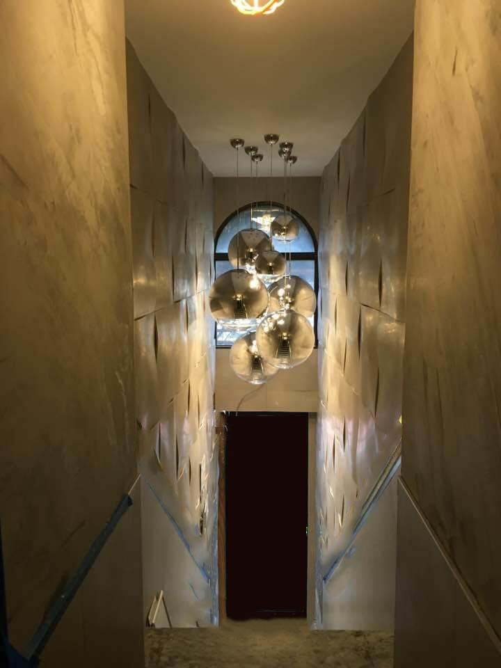 HallwayVP.jpg
