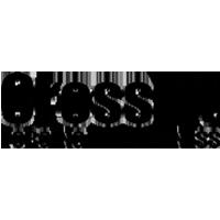 crossfit-.png