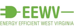 eewv_logo_2013.jpg