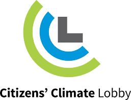 Citizens' Climate Lobby.png