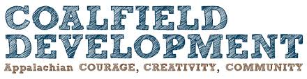 Coalfield Development Corp.jpeg