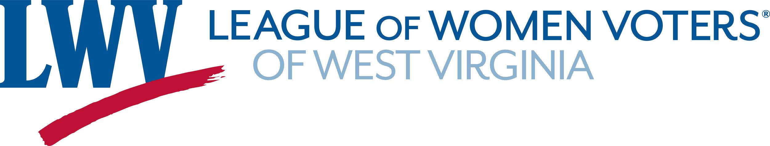 League of Women Voters of West Virginia.jpg