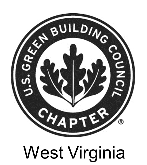 US Green Building Council - West Virginia Chapter.JPG