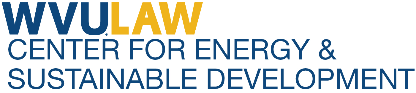 WVU College of Law Center for Energy and Sustainable Development.jpg