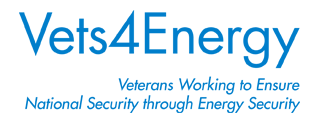 Veterans for Energy Security.png