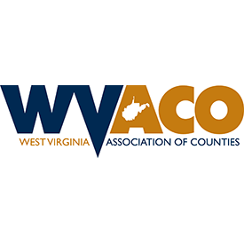 wv-association-of-counties.png