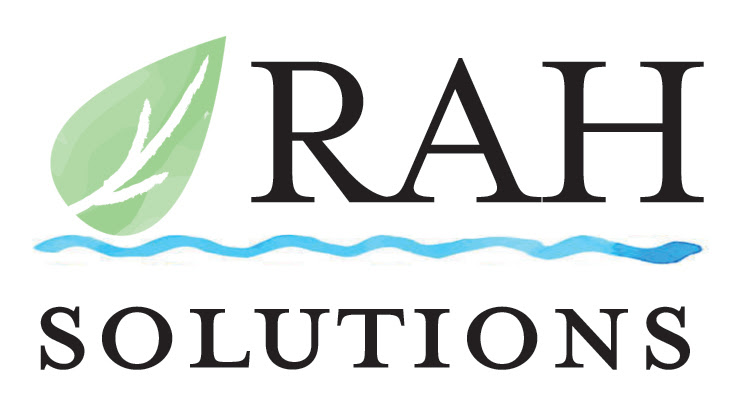 RAH Solutions.jpg