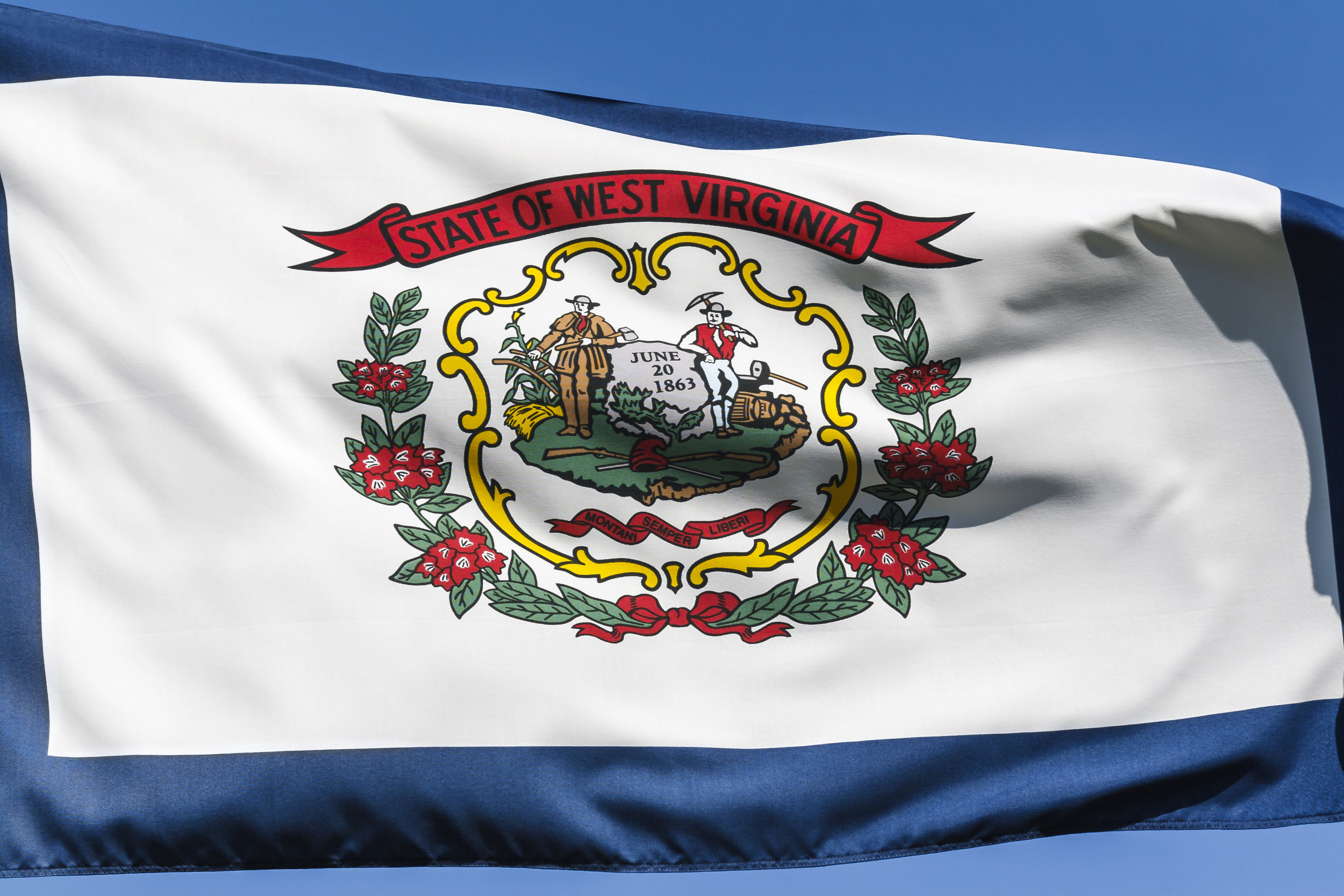 WVFLAG_uncropped.jpg