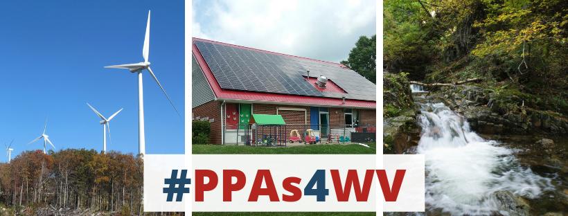 WV4EF fb header #PPAsWV.png