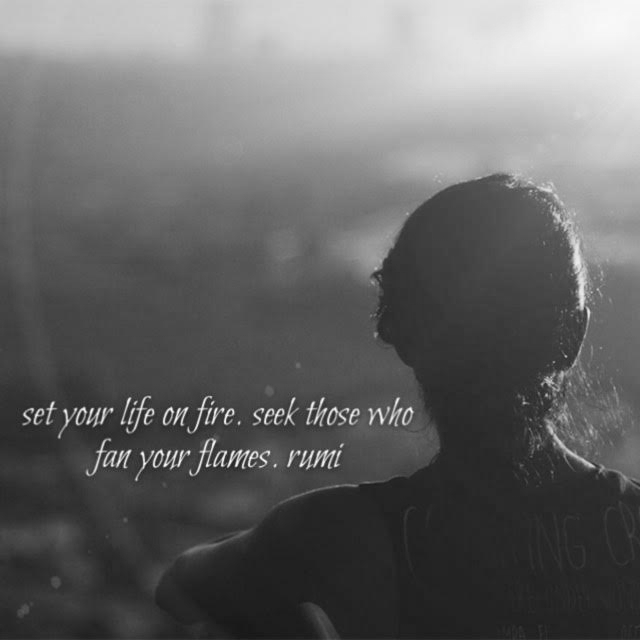 set your life on fire.jpg