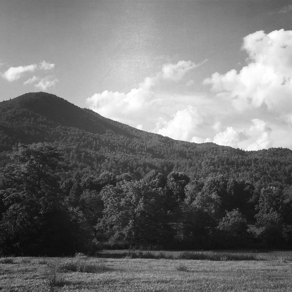 raun valley.jpg
