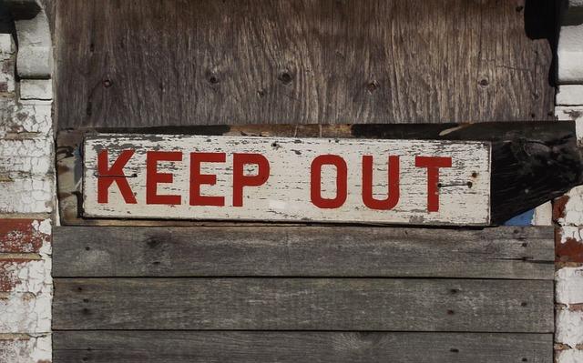keep_out_volunteers_privacy.jpg