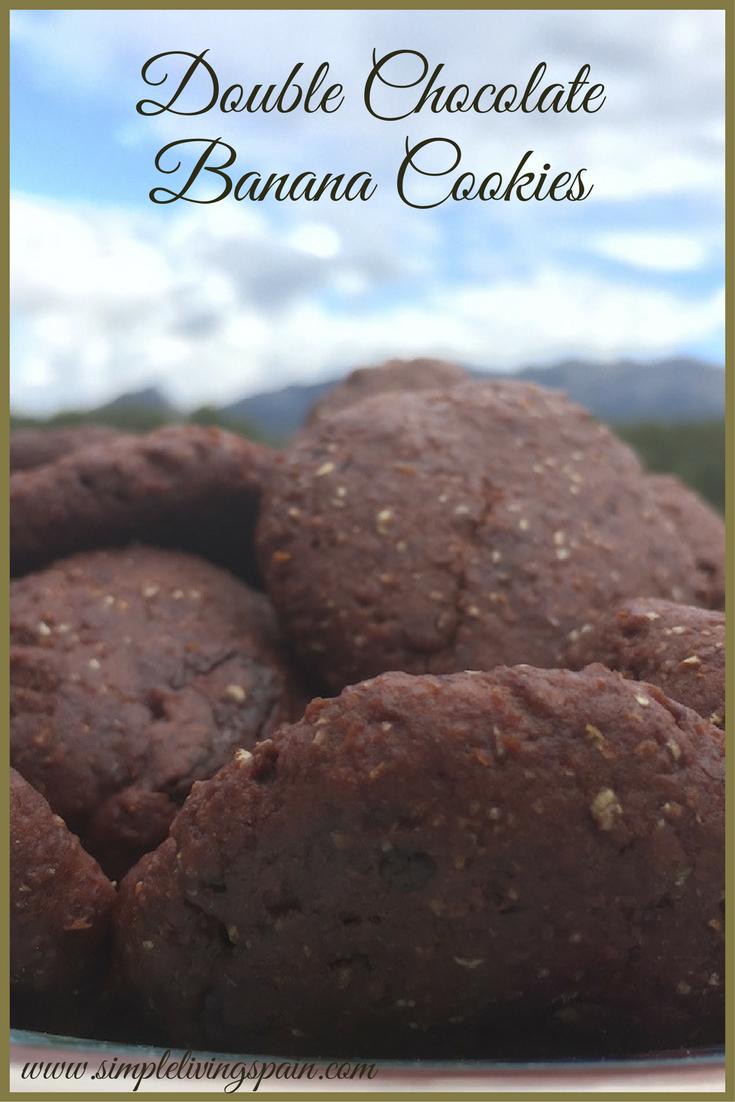 chocolate_banana_cookies_simplelivingspain.jpg