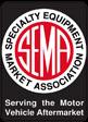 sema_Logo-sm.jpg