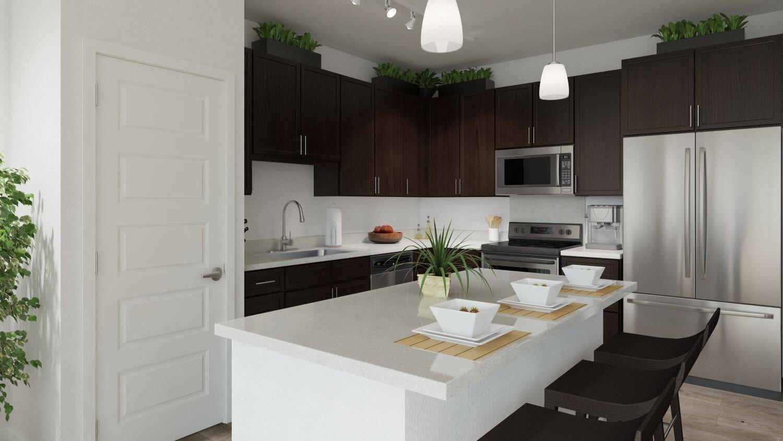 Kitchen with Shaker.jpg