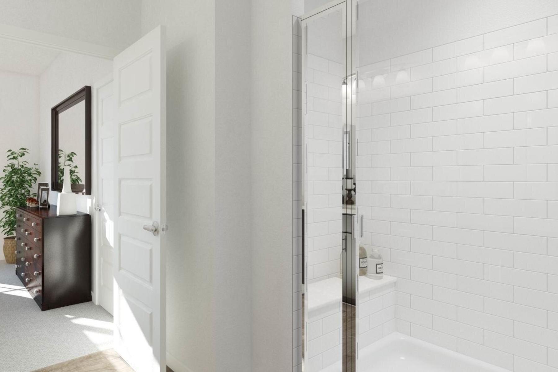 Prairie Walk on Cherry Creek-012-050-Master Bathroom-MLS_Size.jpg