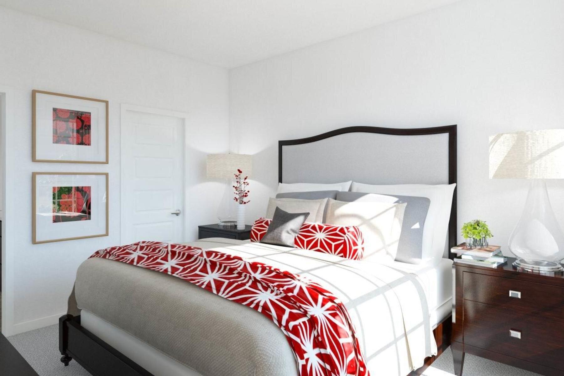 Prairie Walk on Cherry Creek-010-053-Master Bedroom-MLS_Size.jpg