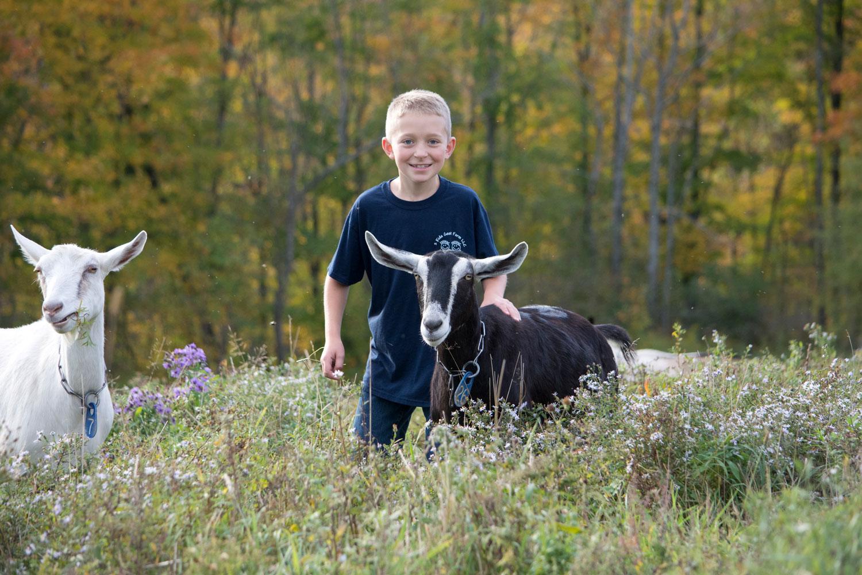 2-Kids-Goat-Farm-About-12.jpg
