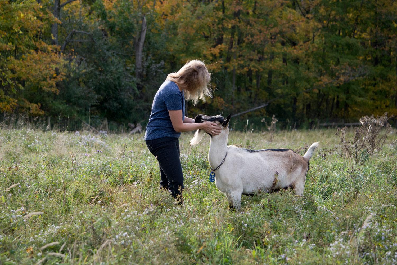 2-Kids-Goat-Farm-About-11.jpg