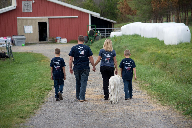 2-Kids-Goat-Farm-About-13.jpg