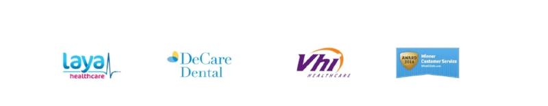 revised logo slider.jpg