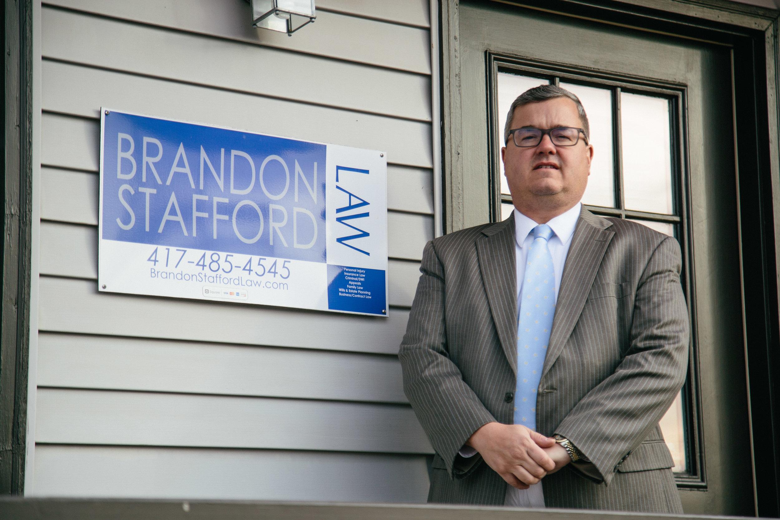 Brandon Stafford-1-6.jpg
