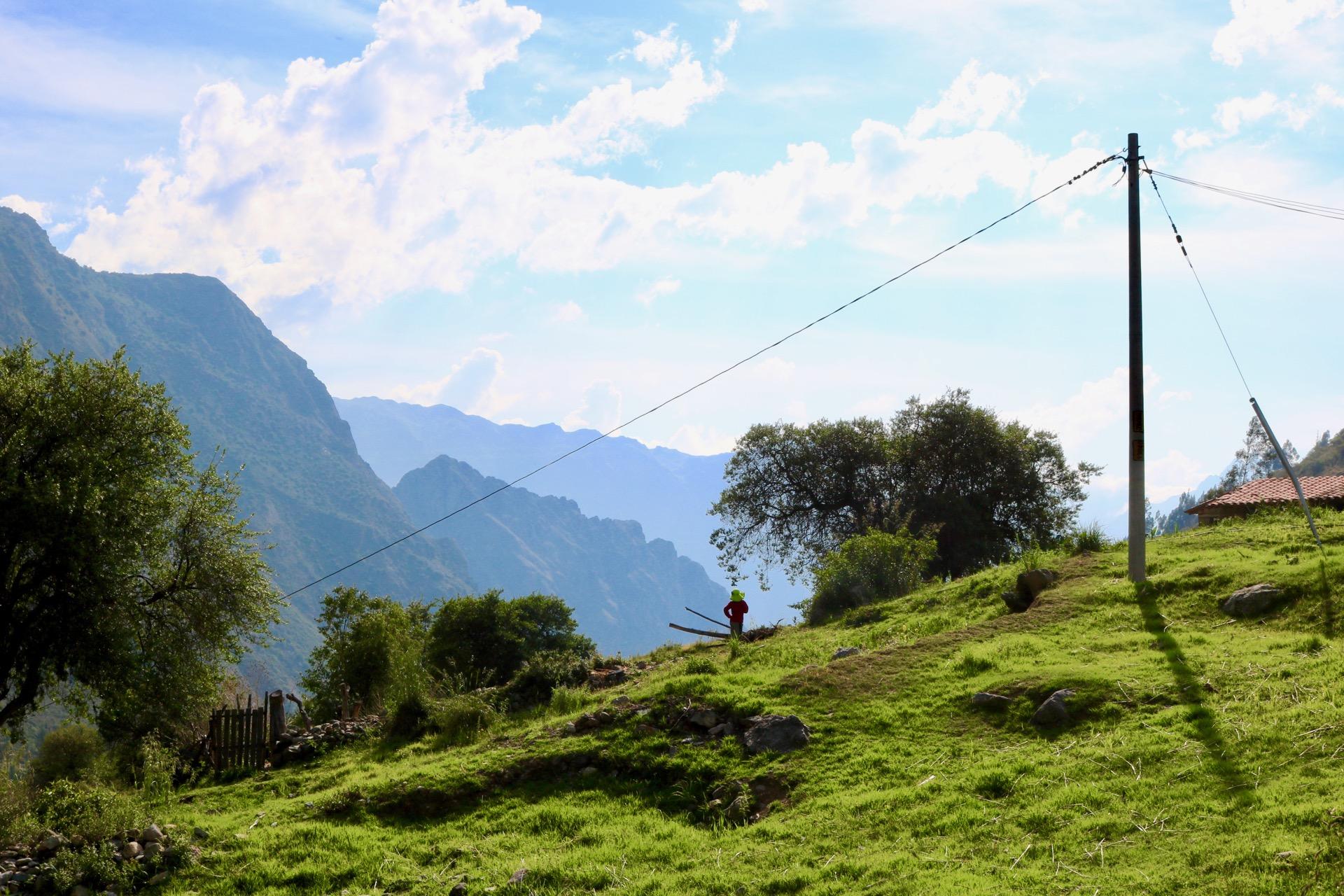 pumamarca post - 18.jpg