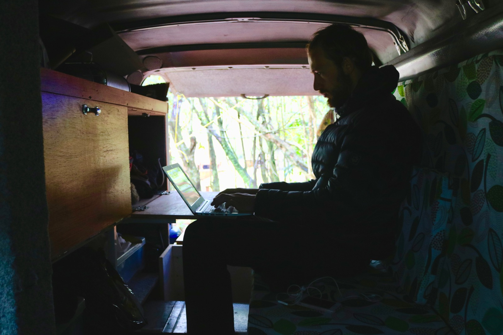 campervan conversion in-action shots - 3.jpg