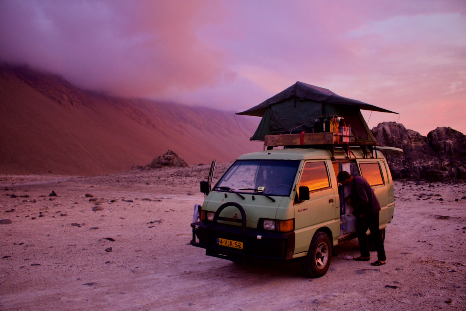 campervan conversion in-action shots - 6.jpg