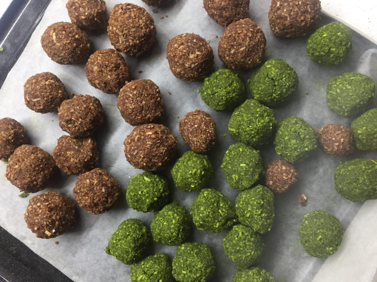 matcha balls.jpg