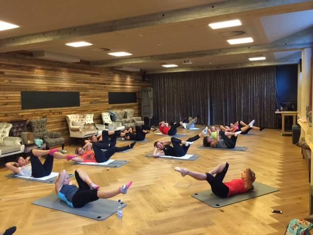 Copy of ballet-body-sculpture-retreats