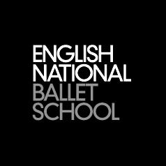 ENB School London