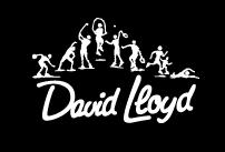 David Lloyd Kensington