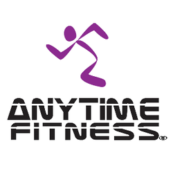 Anytime Fitness Kensington