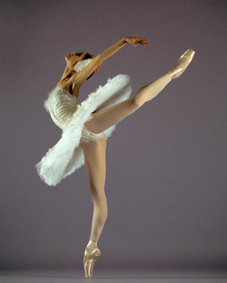 ballet bodysculpture.jpg
