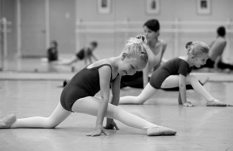 Copy of ballet-classes-for-children-zurich