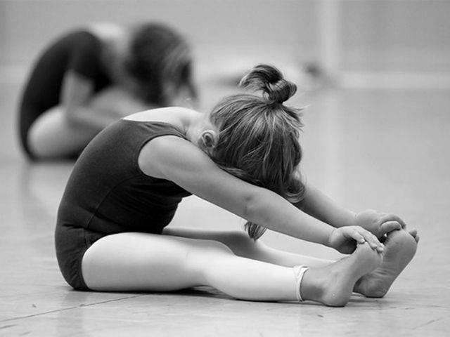 ballet-classes-for-children-zurich