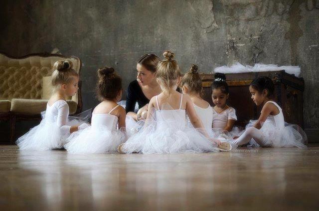 Copy of ballet-classes-for-kids-zurich