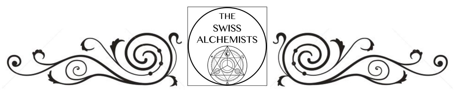 Swiss Alchemists
