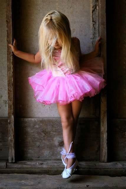 ballet-classes-for-children-zurich