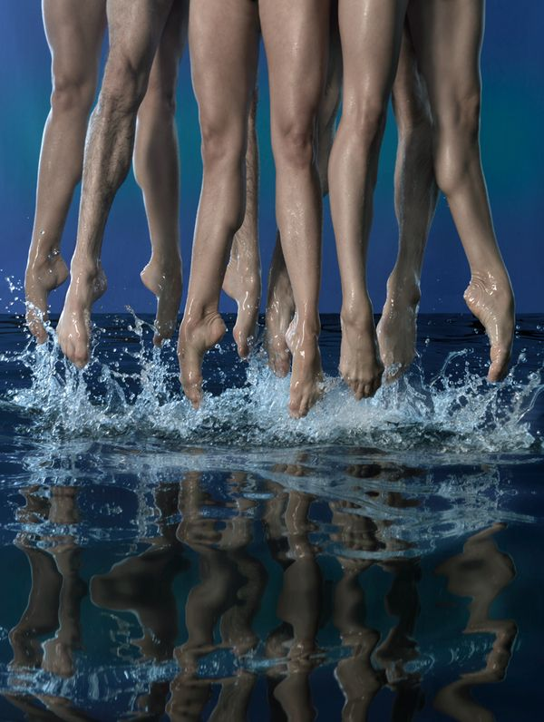 ballet-body-sculpture-training