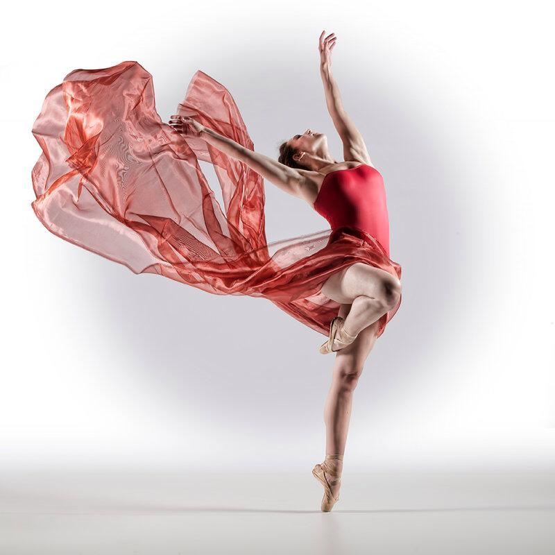 ballet-body-sculpture-training-workout-exercise