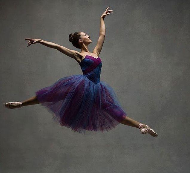 ballet-classes-zurich
